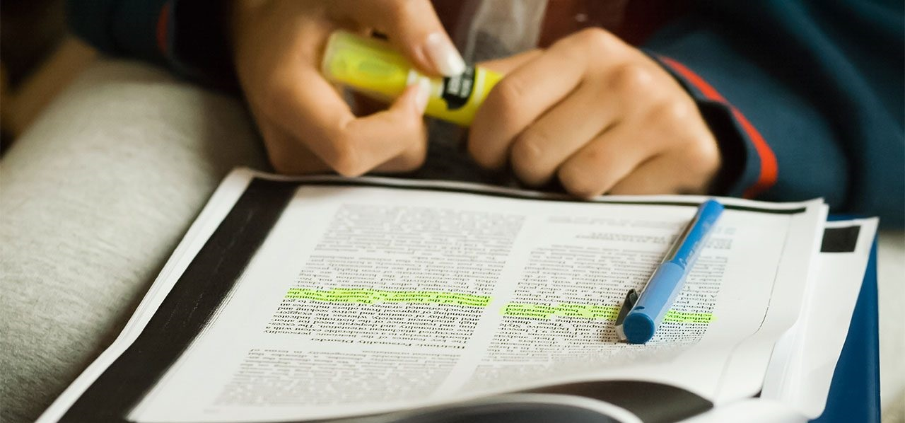 how to write a synthesis essay in the shortest possible time step by step guide how to write a synthesis essay if you have decided on  the topic its high time to start working directly on the text