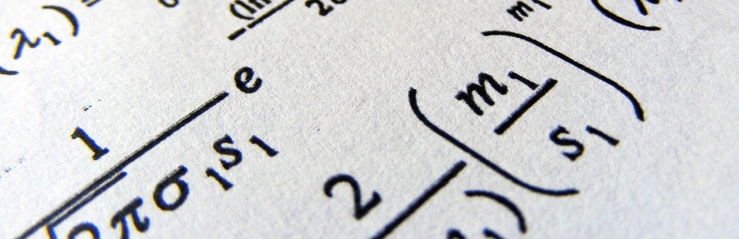 Math equation help solver math