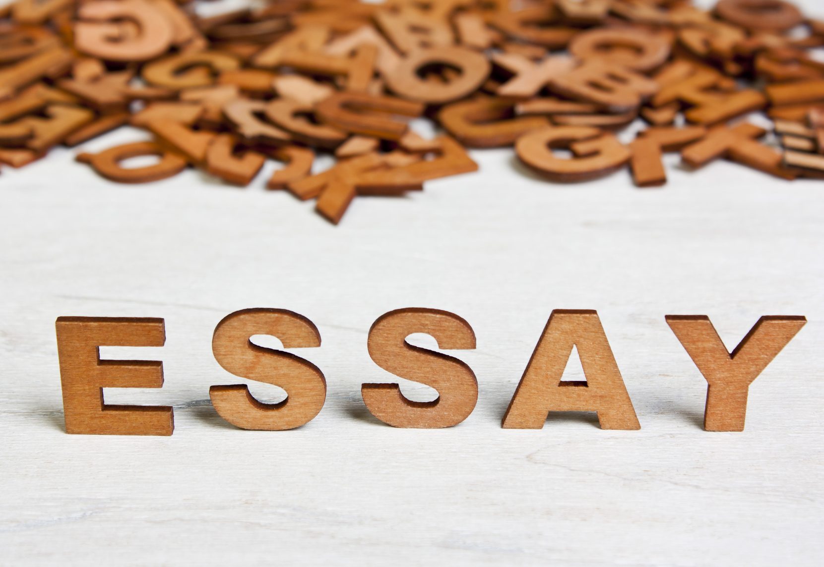Cheap dissertation writing guide