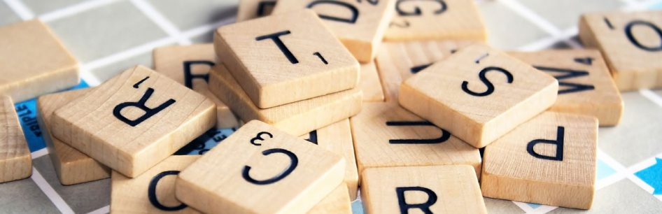 Persuasive essay gambling addiction