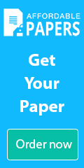 Affordable-Papers.net